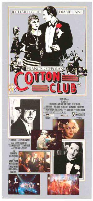 The Cotton Club 603x1300