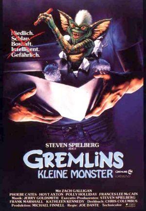 Gremlins 476x688