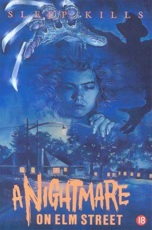 A Nightmare on Elm Street 996x1500