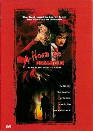 A Nightmare on Elm Street 710x1000