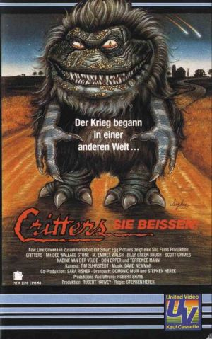 Critters 702x1122