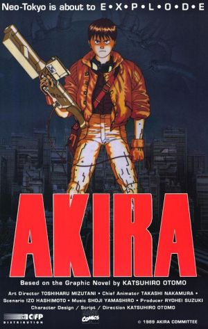 Akira 500x788