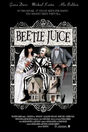 Beetlejuice 1180x1770