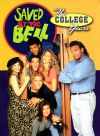 Saved by the Bell poster