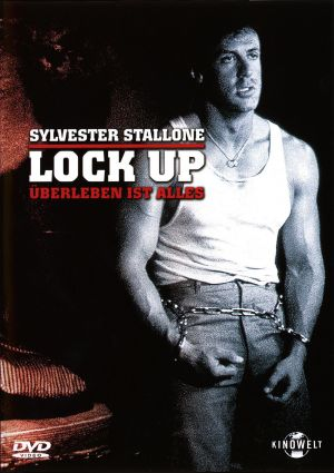 Lock Up Cover