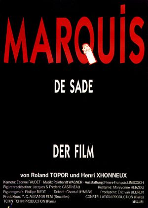 Marquis 496x700