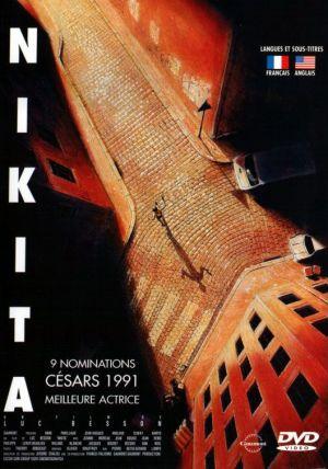 Nikita 529x754