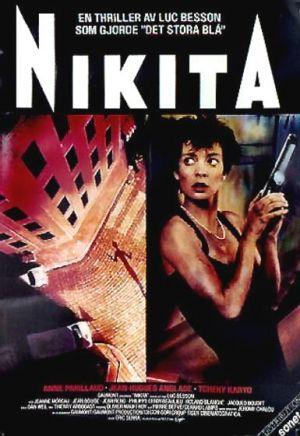 Nikita 385x560
