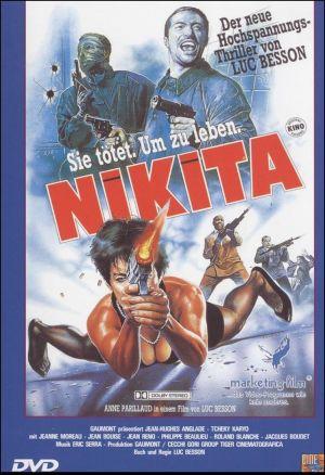 Nikita 749x1094