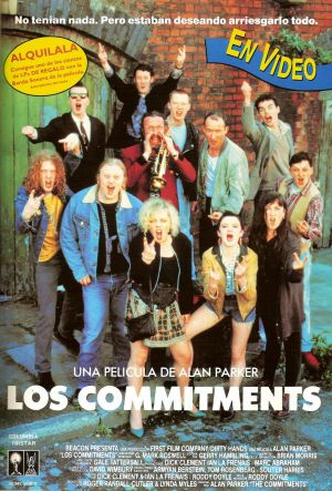 Die Commitments 1457x2150