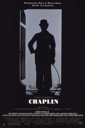Chaplin 1000x1500
