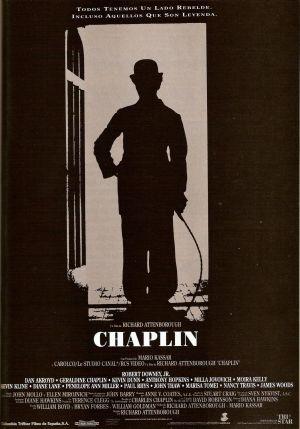 Chaplin 1502x2150