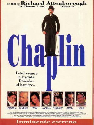 Chaplin 1503x2000