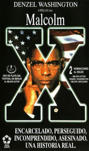 Malcolm X 1308x2224