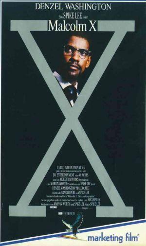 Malcolm X 664x1120