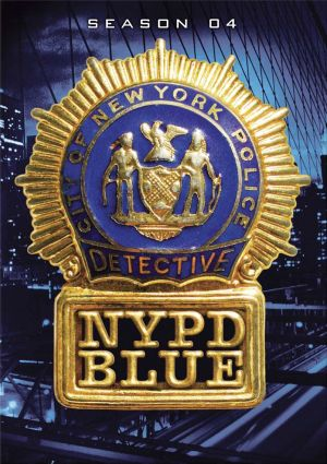 NYPD Blue 804x1139