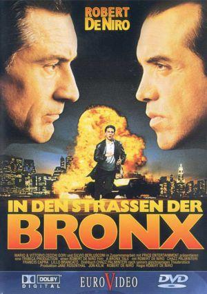 A Bronx Tale 704x1000