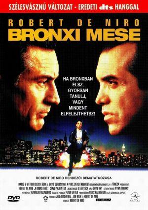 A Bronx Tale 705x1000