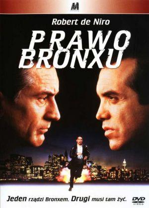 A Bronx Tale 717x1000