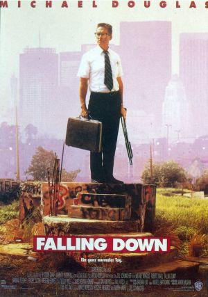 Falling Down 1067x1519