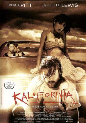Kalifornia 1506x2150