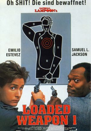 Loaded Weapon 1 1058x1519