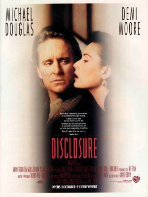 Disclosure 2439x3242