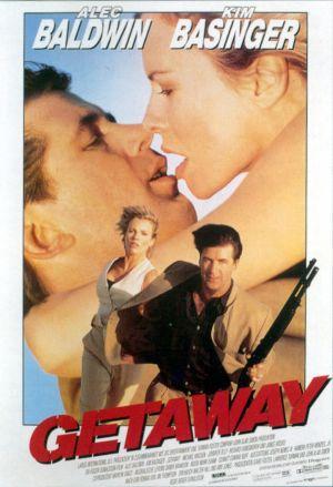 The Getaway 1054x1544