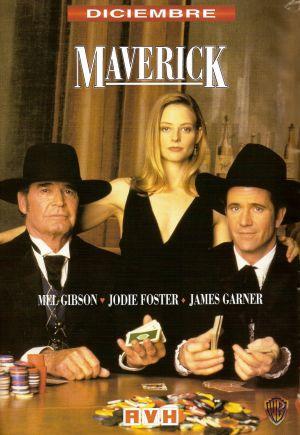 Maverick 1380x2000