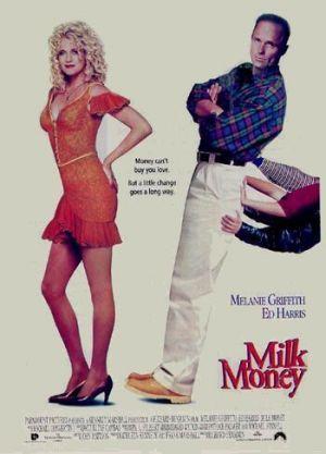 Milk Money 350x486