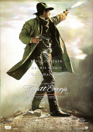 Wyatt Earp 1513x2150