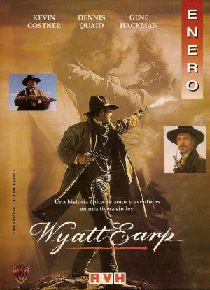 Wyatt Earp 1460x2020