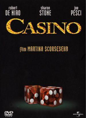 Casino 584x800