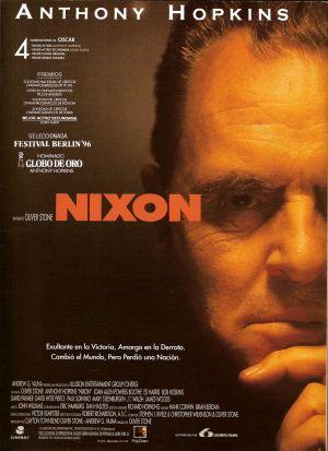 Nixon 1563x2150