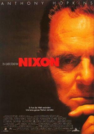 Nixon 1060x1521