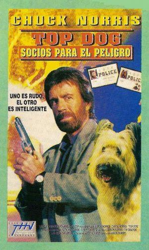 Top Dog 537x900