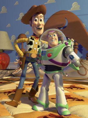 Toy Story 1500x2000