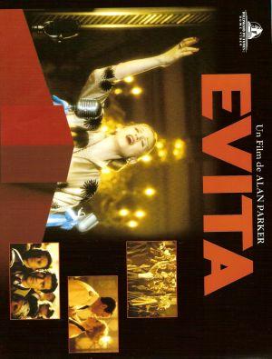 Evita 1495x1970