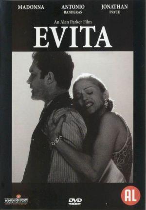 Evita 555x796