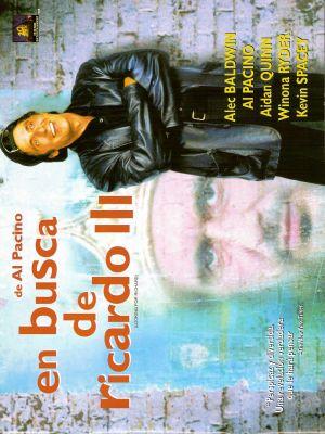 Al Pacino's Looking for Richard 1536x2050