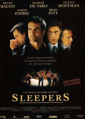 Sleepers 1574x2200