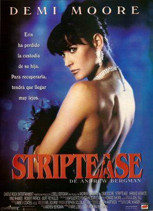 Striptease 1626x2250