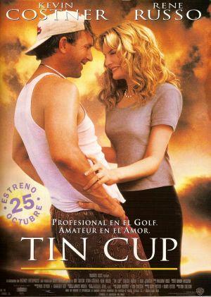 Tin Cup 1533x2150