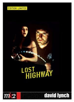 Lost Highway 363x500