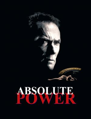 Absolute Power 1542x2027