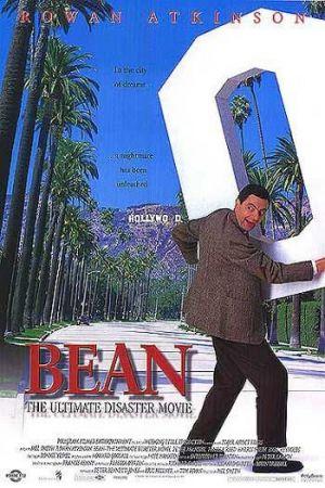 Bean 350x525