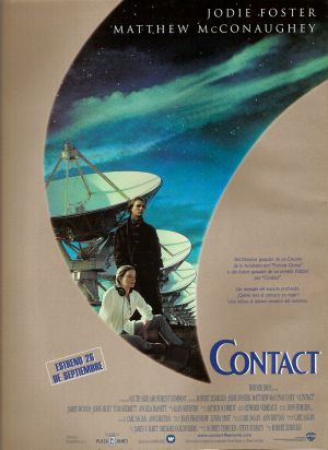 Contact 1571x2160