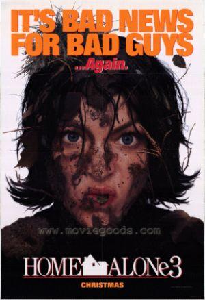 http://www.movieposterdb.com/posters/06_03/1997/0119303/l_96165_0119303_55741551.jpg