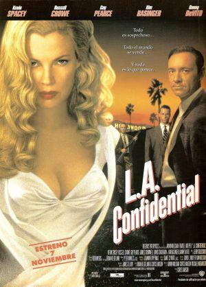 L.A. Confidential 1562x2175