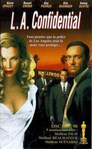 L.A. Confidential 617x1000
